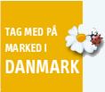Marknader i Danmark